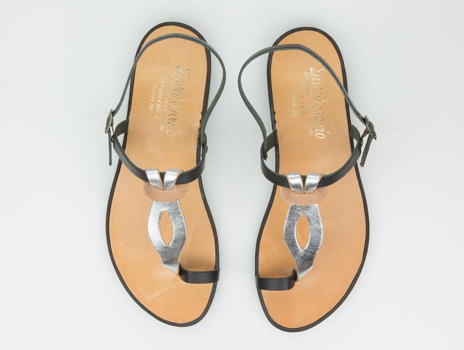 Nafplio Sandals Nafplio Nafplio Traditional Traditional Sandals Nm8wvn0
